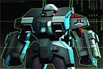 Armored Legion