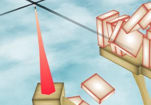 BioPhysics 3D