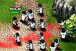Boxhead: Zombie Wars