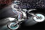 Knievel's Wild Ride