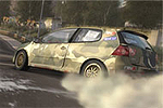 World Drifting Championship