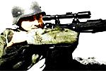 WW2 Sniper